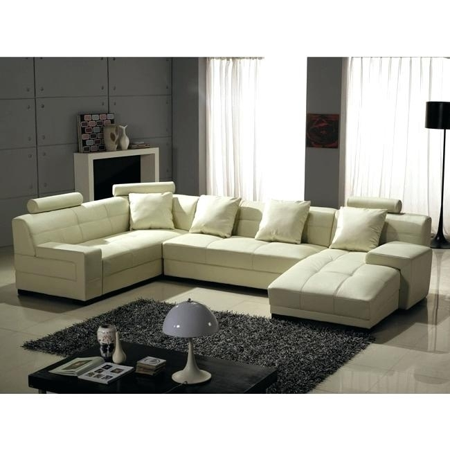 Sectional Sofas Houston Sectional Sofa Left Facing Chaise Modern Intended For Houston Sectional Sofas (View 2 of 10)