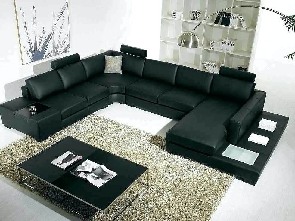 Sectional Sofas Houston – Wyskytech Intended For Houston Sectional Sofas (View 4 of 10)