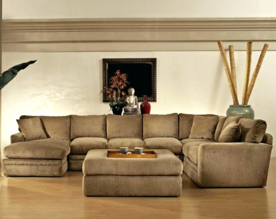 Sectional Sofas Huntsville Al Cheap Section Sofa – Mama (Image 5 of 10)