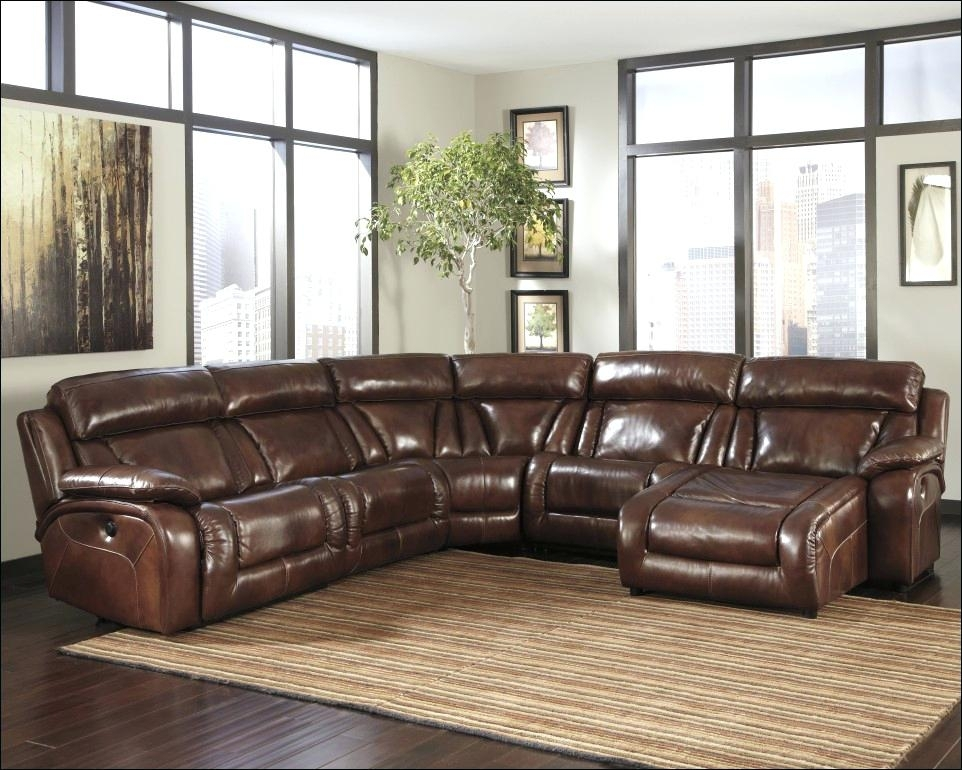 Featured Image of Huntsville Al Sectional Sofas