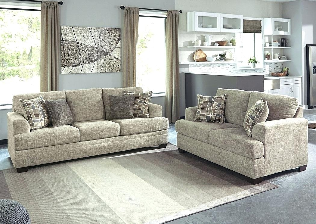 Sectional Sofas Huntsville Al Furniture La Sisal Sofa Cheap – Mama27 Inside Huntsville Al Sectional Sofas (Image 7 of 10)