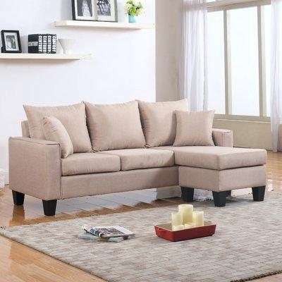 Sectional Sofas Huntsville Al – Mama (Image 4 of 10)