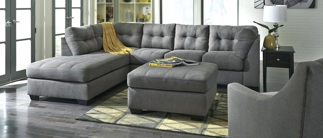 Sectional Sofas Huntsville Al Overstock Furniture Store Design Cheap In Huntsville Al Sectional Sofas (Image 9 of 10)