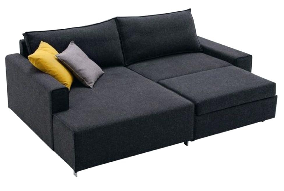 Sectional Sofas Ikea | Adrop Pertaining To Sectional Sofas At Ikea (Image 9 of 10)