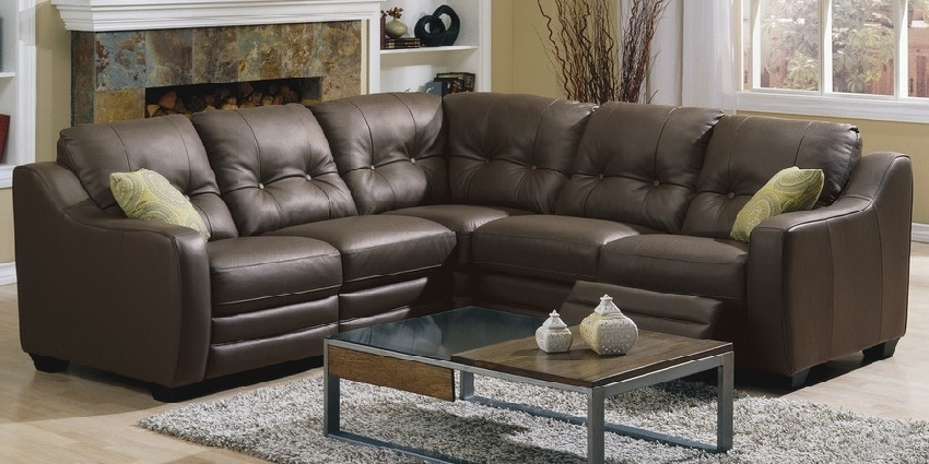 Sectional Sofas In Houston Tx | Sofa And Furniture In Sectional Sofas In Houston Tx (View 10 of 10)