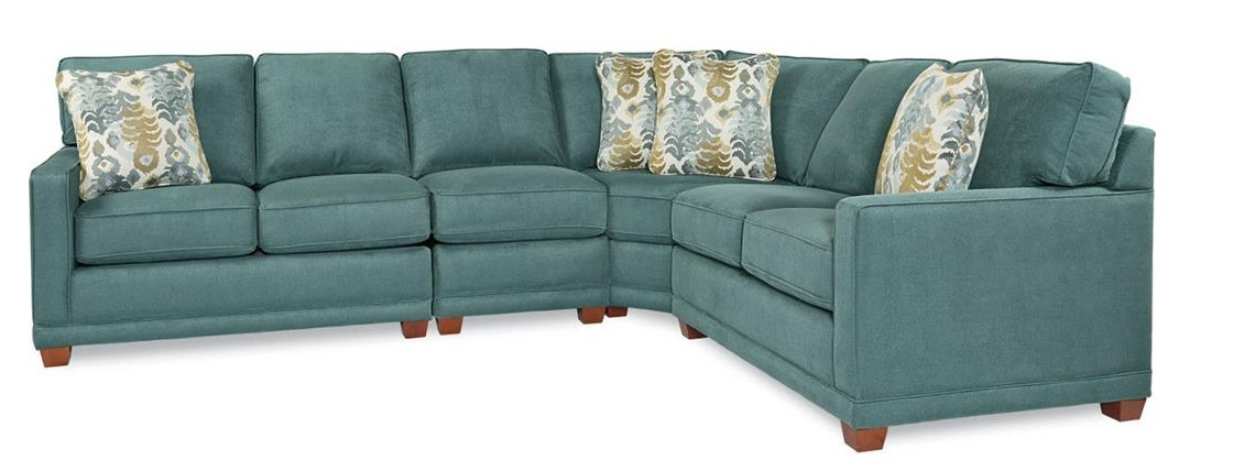 Featured Image of Nh Sectional Sofas