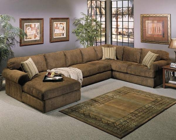 Featured Image of Phoenix Arizona Sectional Sofas