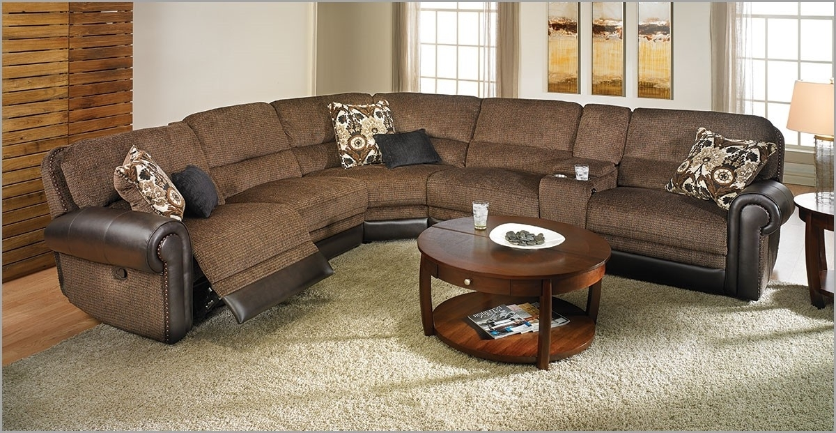 Sectional Sofas » Inviting Sectional Sofas Haynes Furniture Virginia Pertaining To Virginia Sectional Sofas (Image 6 of 10)