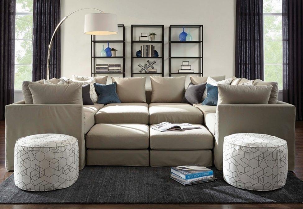 Sectional Sofas Kansas City Mo | Conceptstructuresllc For Kansas City Sectional Sofas (Image 7 of 10)