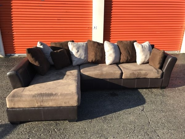 Featured Image of Kansas City Mo Sectional Sofas