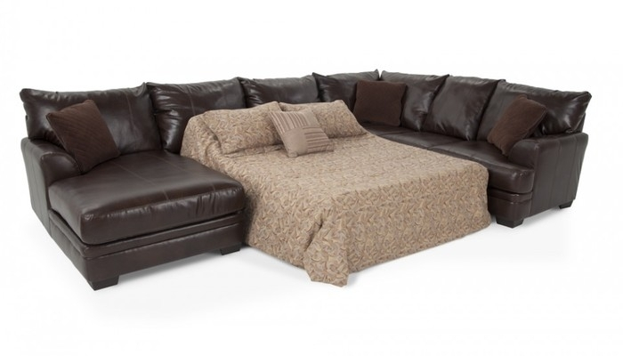 Sectional Sofas Kijiji Edmonton | Okeviewdesign (View 8 of 10)