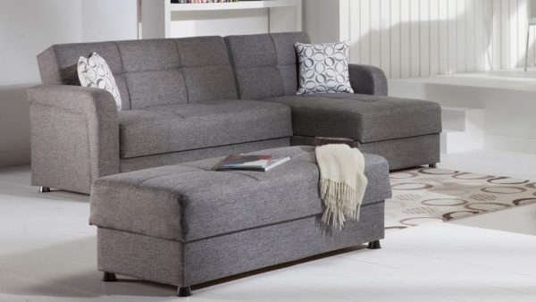 Sectional Sofas : Kmart Sectional Sofa – Kmart Sectional Sofa Pertaining To Kmart Sectional Sofas (View 8 of 10)