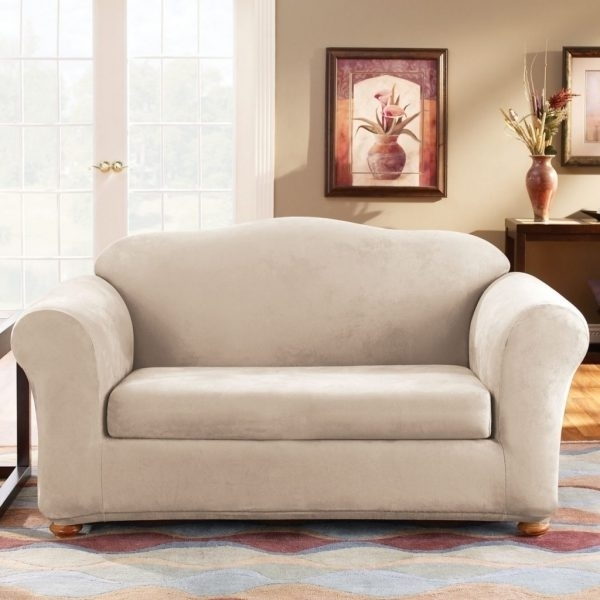 Sectional Sofas : Kmart Sectional Sofa – Kmart Sectional Sofa Throughout Kmart Sectional Sofas (View 10 of 10)