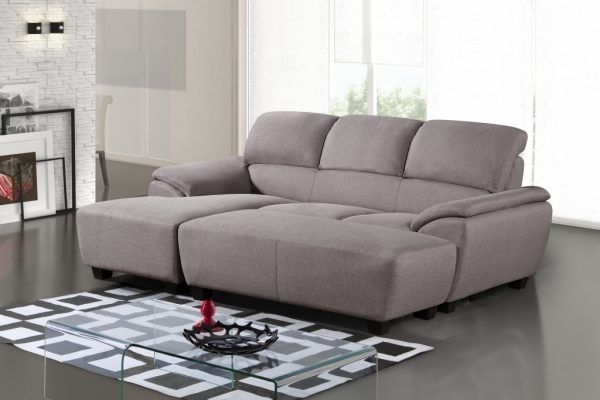 Sectional Sofas : Kmart Sectional Sofa – Kmart Sectional Sofa With Kmart Sectional Sofas (View 5 of 10)