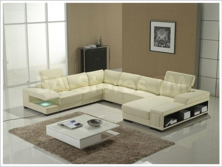 Sectional Sofas Los Angeles Download Page – Best Home Sofa Ideas With Regard To Naples Fl Sectional Sofas (View 3 of 10)