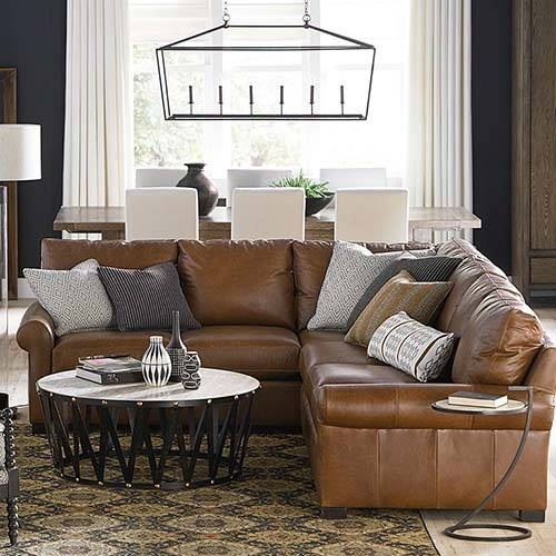 Featured Image of Scarborough Sectional Sofas