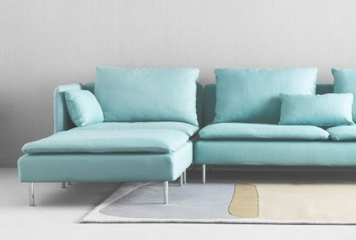 Sectional Sofas, Modular – Contemporary – Ikea | Ideas For The House Throughout Sectional Sofas At Ikea (Image 10 of 10)