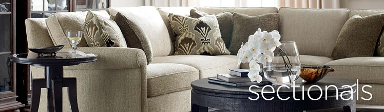 Sectional Sofas – Modular Sectionals | Mathis Brothers Inside Tulsa Sectional Sofas (Image 4 of 10)