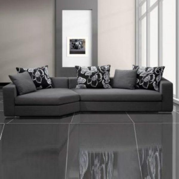Sectional Sofas Montreal Sectional Sofa Sofa Beds Design New Inside Montreal Sectional Sofas (View 2 of 10)