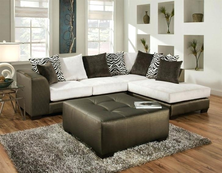 Sectional Sofas Near Me Affordable With Recliners For Small Spaces In Sectional Sofas For Small Spaces With Recliners (Image 7 of 10)