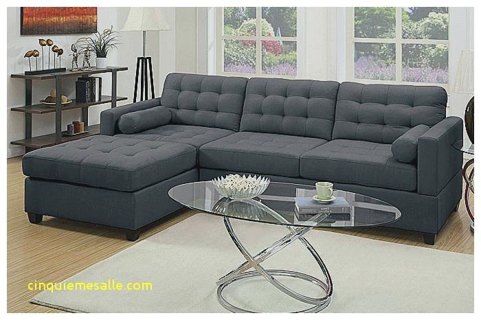 Sectional Sofas Near Me For Small Spaces Uk With Chaise And Sleeper Inside Sectional Sofas At Barrie (View 2 of 10)