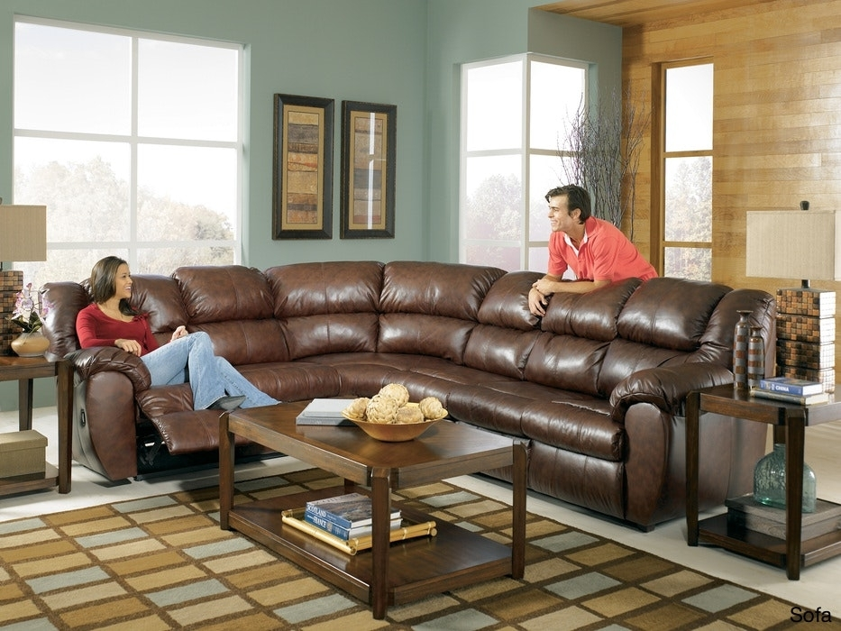 Sectional Sofas Okc – Mforum Throughout Okc Sectional Sofas (View 2 of 10)