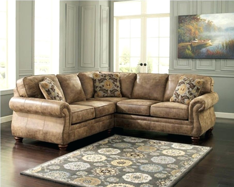 Sectional Sofas On Sale S Couch For Ottawa Kijiji Calgary Alberta With Regard To Kijiji Ottawa Sectional Sofas (Image 9 of 10)