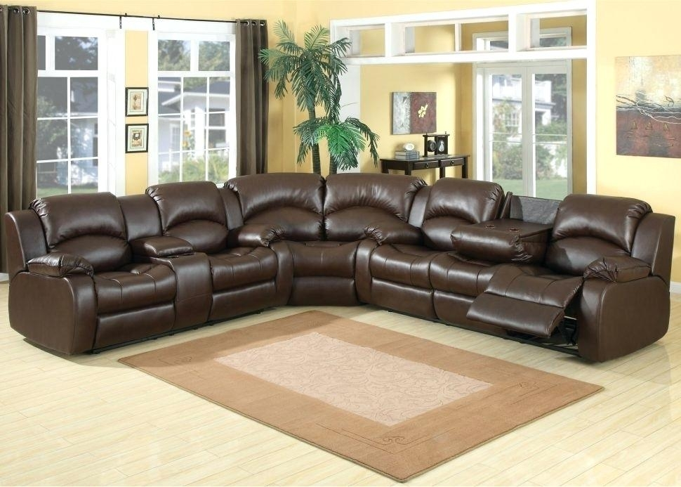 Sectional Sofas On Sale S Couch For Ottawa Kijiji In Calgary Pertaining To Ottawa Sale Sectional Sofas (Image 8 of 10)