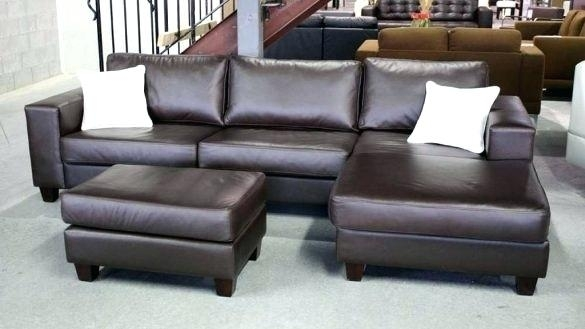 10 Ideas Of Kijiji Calgary Sectional Sofas Sofa Ideas