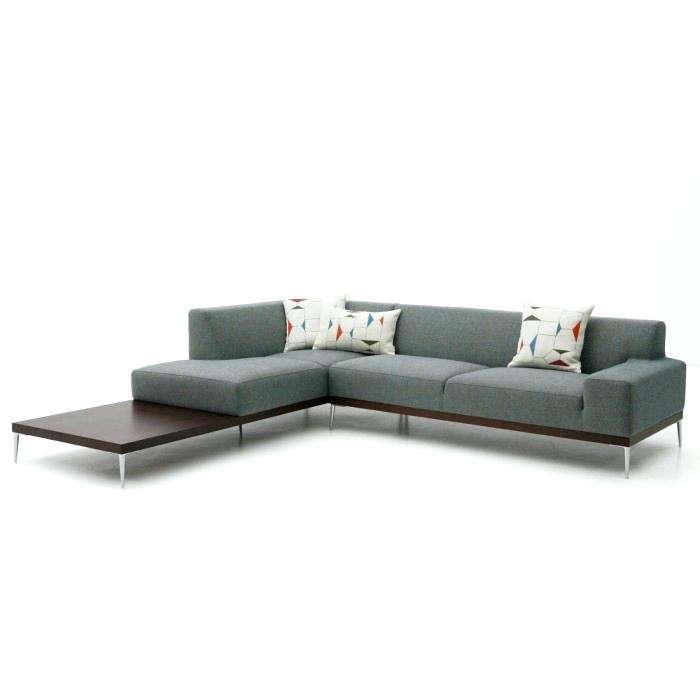 Sectional Sofas Orlando 2 Piece Sectional Sofa With Table Cheap Pertaining To Orlando Sectional Sofas (Image 8 of 10)