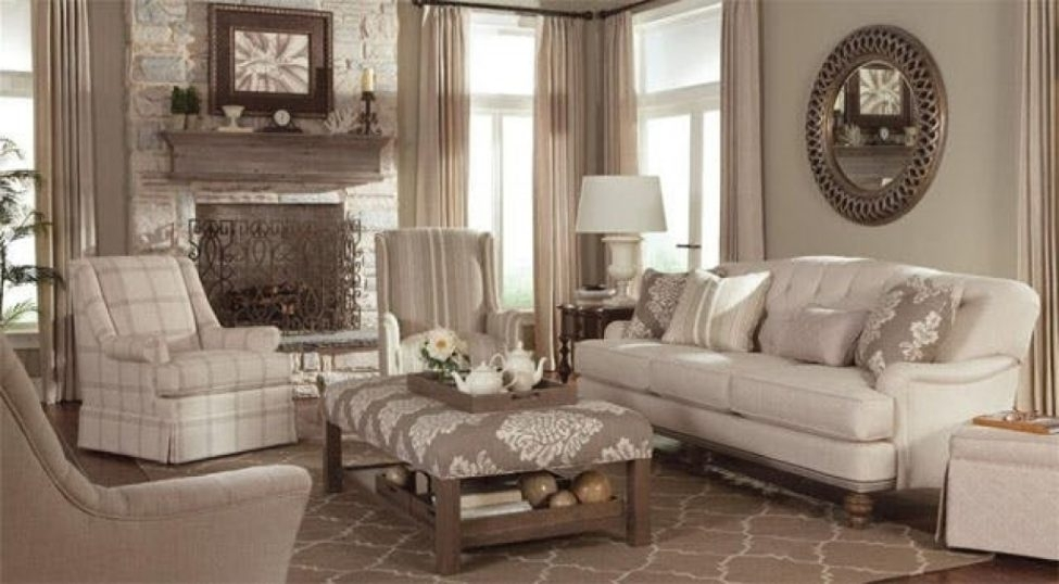 Sectional Sofas: Paula Deen Furniture Storesgoods In Charlotte Nc Throughout Hickory Nc Sectional Sofas (View 7 of 10)