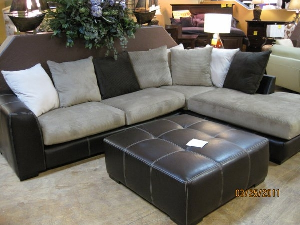 Sectional Sofas Phoenix Az | Thecreativescientist Throughout Phoenix Arizona Sectional Sofas (Image 8 of 10)
