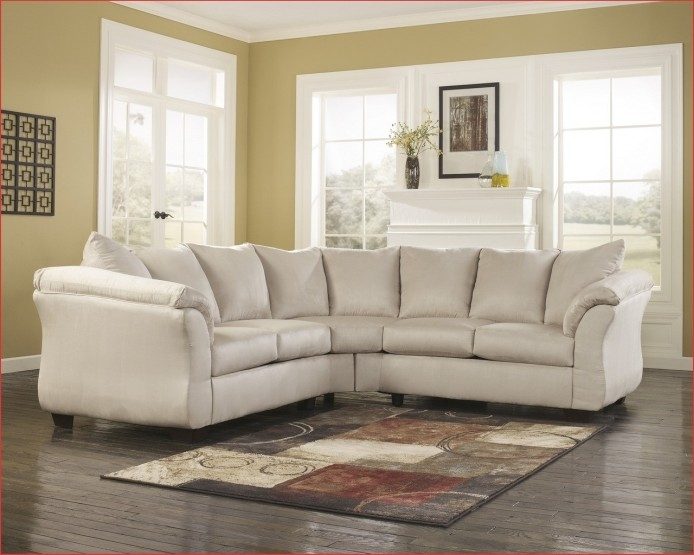 Sectional Sofas Rochester Ny | Ezhandui In Rochester Ny Sectional Sofas (Image 9 of 10)