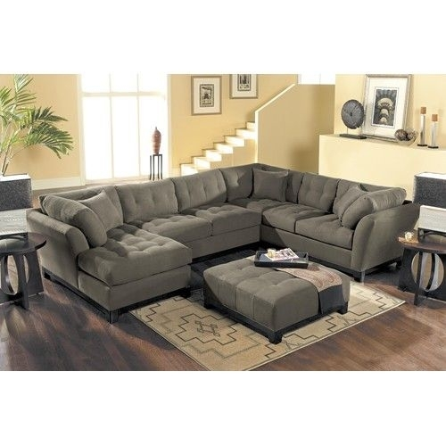Sectional Sofas | Room Sofa Sectional Hm Richards Metropolis For Memphis Tn Sectional Sofas (View 10 of 10)