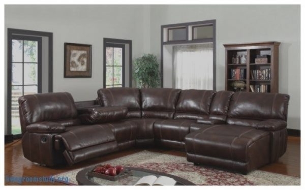 Sectional Sofas : Sectional Sofas Charlotte Nc – Radiovannes Leather Inside Sectional Sofas In Charlotte Nc (Image 9 of 10)