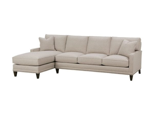 Sectional Sofas : Sectional Sofas Charlotte Nc – Sectional Sofas With Regard To Sectional Sofas At Charlotte Nc (View 9 of 10)