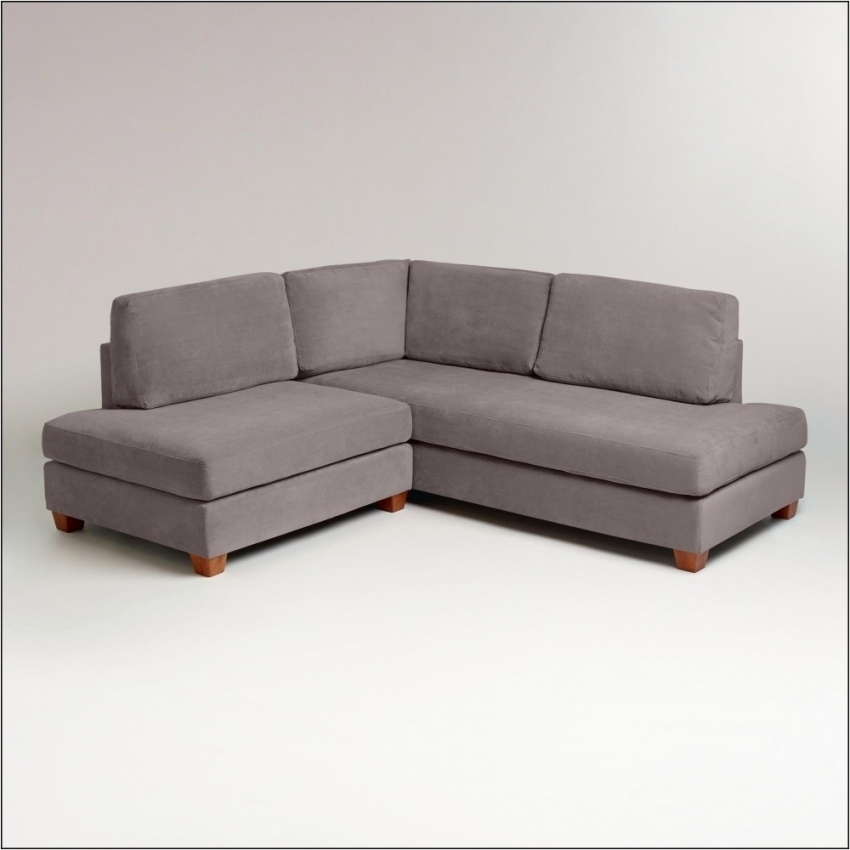 Sectional Sofas – Sectional Sofas For Sectional Sofa Walmart | Aiwish Inside Sectional Sofas At Walmart (Image 7 of 10)