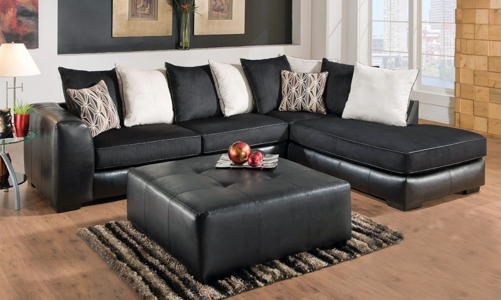 Sectional Sofas Sectional Sofas Haynes Furniture Virginias Furniture With Regard To Haynes Sectional Sofas (Image 9 of 10)