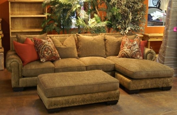 Sectional Sofas : Sectional Sofas Nashville – Sofas Nashville In Nashville Sectional Sofas (Image 10 of 10)