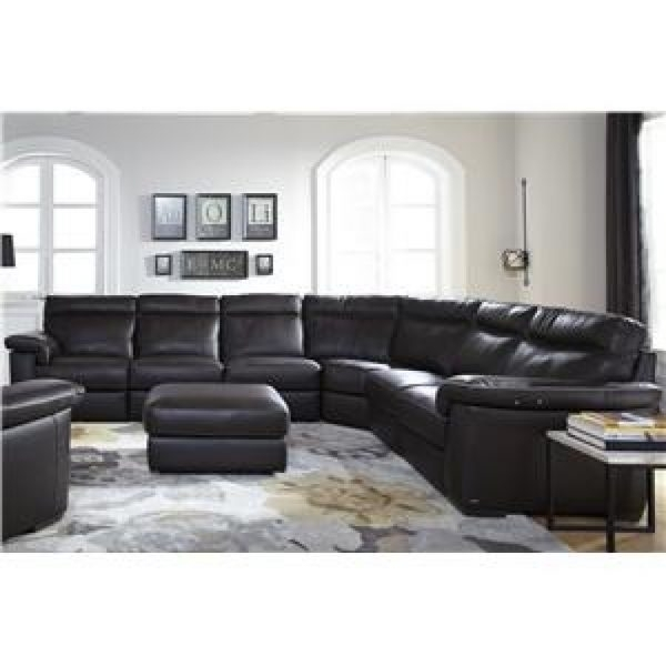 Sectional Sofas : Sectional Sofas Orlando – Sectional Sofas | Ft With Orlando Sectional Sofas (Image 7 of 10)