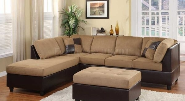 Sectional Sofas : Sectional Sofas Portland – City Liquidators Inside Portland Or Sectional Sofas (Image 7 of 10)
