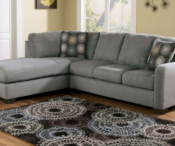Sectional Sofas : Sectional Sofas Portland – City Liquidators Regarding Portland Or Sectional Sofas (Image 8 of 10)