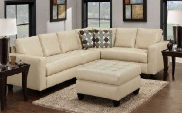 Sectional Sofas : Sectional Sofas Raleigh Nc – Leather Sectional For Raleigh Nc Sectional Sofas (Image 8 of 10)