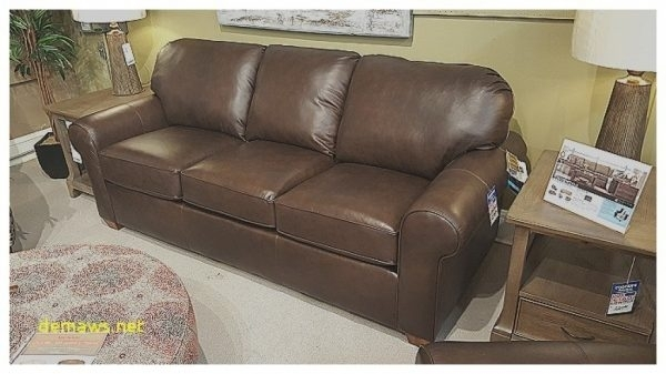 Sectional Sofas : Sectional Sofas Raleigh Nc – Leather Sectional Within Raleigh Nc Sectional Sofas (Image 9 of 10)