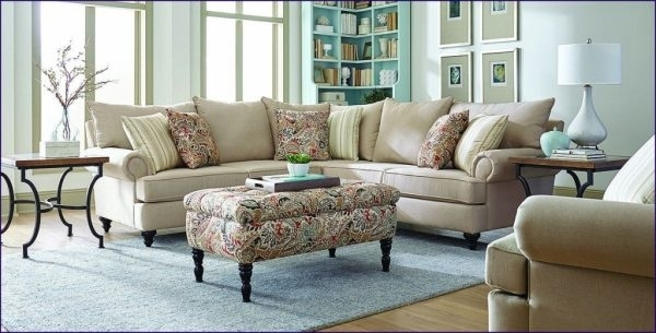 Sectional Sofas : Sectional Sofas Rochester Ny – Sectional Sofas For Rochester Ny Sectional Sofas (Image 8 of 10)