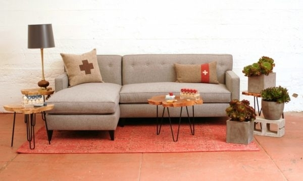 Sectional Sofas : Sectional Sofas San Francisco – Leather Sofa San With Regard To San Francisco Sectional Sofas (Image 5 of 10)
