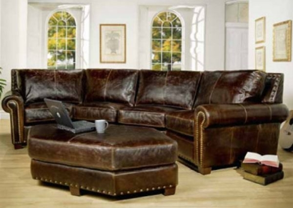 Sectional Sofas : Sectional Sofas San Francisco – Oak Town Furniture For San Francisco Sectional Sofas (Image 6 of 10)