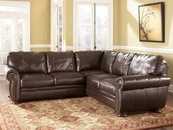 Sectional Sofas : Sectional Sofas Tucson – Glamorous Sectional Sofas Regarding Tucson Sectional Sofas (Image 7 of 10)