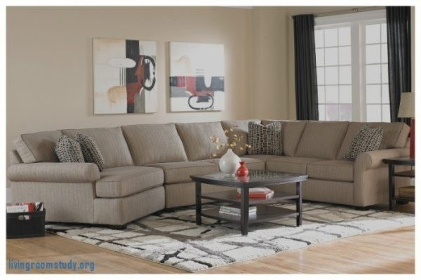 Sectional Sofas : Sectional Sofas Tucson – Glamorous Sectional Sofas Throughout Tucson Sectional Sofas (Image 8 of 10)