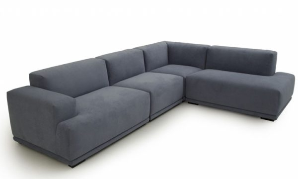 Featured Image of Vancouver Bc Sectional Sofas
